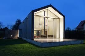100 Glass Walls For Houses 52 Sleek Amazing