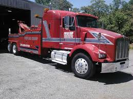 Towing Semi-truck & Trailer Mobile Truck Repair Edmton Tow In Parkville Md Maryland Towing Auto Shop Th Vac 24 Hour Tank Truck Service Servicjacques Van Der Schyff Junk Mail Semitruck Trailer Livingston Mt Whistler Roadside Warren Co Saratoga I87 All Fleet Inc 487 Average Reviews Hour Service Detail East Coast And Sales Bryants Hour Tow Truck Service