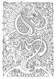 Find This Pin And More On Coloring Books For Adults By Maci1