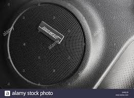 Car Speaker Stock Photos & Car Speaker Stock Images - Alamy 2017altimabose_o Gndale Nissan How Bose Built The Best Car Stereo Again Is Making Advanced Car Audio Systems Affordable Digital Amazoncom Companion 2 Series Iii Multimedia Speakers For Pc Rear Door Panel Removal Speaker Replacement Chevrolet Silverado 1 Factory Radio 0612 Pathfinder Audio System Control Gmc Sierra Denali Automotive 2016 Cadillac Ct6 Panaray Gm Authority Bose Speakers Graysonline To Maxima Front 1995 1999