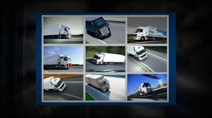 Truck Accident Attorney (407) 512-0705 Orlando - YouTube Motorcycle Accident Lawyer In Orlando Knowdgeable Lawyers Jaspon Armas Pa Car Competitors Truck Personal Injury Smith Eulo Modern Flat Nose Articulated Lorry Truck Wolf Pigs Wander Along Florida Highway After South West Palm Beach Auto Attorneys Crash San Francisco Injures Seven Heavy Equipment Accidents Caught On Tape Excavator Loading Fail How To Recover Damages With An Attorney Fl Miami Coral Gables