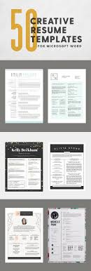 Write Essay English - Buy Now And Get Discount Code For Nest ... Professional Resume For Civil Engineer Fresher Awesome College Graduateme Example Free Examples Animated Templates 50 Best For 2018 Design Graphic Write Essay English Buy Now And Get Discount Code Nest Creative Ideas Sample Cool 30 Arstic Rsums Webdesigner Depot From Graphicriver Simple Unique Resume Idea R E S U M Unique 17 Of Cvs Rumes Guru Web Projects Template Infographic Rumes Monstercom Leer En Lnea Cv Sansurabionetassociatscom