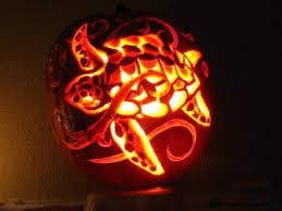 Tmnt Pumpkin Template by Turtle Pumpkin Carving Template 28 Images Turtle Pumpkin