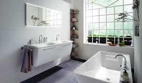 sonder verkauf badezimmer besuchen sie die fust bäderwelt
