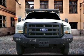 VPR 4x4 PD-111 Ultima Truck Front Bumper Ford F-350 Seris 2008-2010 Prerunner Line Front Bumper Rpg Offroad 2018 Rc Hsp 08002 For 110 Off Road Buggy Truck Addictive Desert Designs F113772890103 F150 Raptor The Company 2011 Ford F250 Photo Image Gallery Aluminess Front Bumper On Truck With Lance Camper F117432860103 Dna Motoring 0408 Pickup Rsp Replacement Alterations New Chrome For 2001 2002 2003 2004 Toyota Tacoma Style Paramount Automotive 570182 Nelson