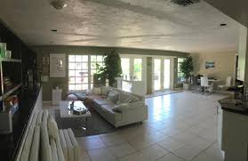 Living Room Theatre Boca Raton Florida by 641 Ne Lakeview Ter For Rent Boca Raton Fl Trulia