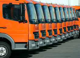 100 Factoring Companies For Trucking Freight Gives You Working Capital Frugaling