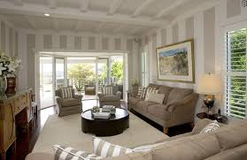 decorating a living room in country style interior inspiration