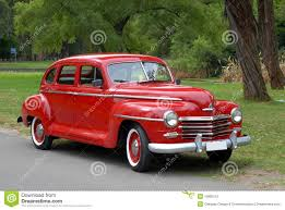 Red Old Fashioned Car Stock Image. Image Of Classic, Aged - 13895213 Camouflage Chevy Trucks Inspirational 44 Step Side Old Time Trucks Mountain Lyon Notes Rusty 1951 Ford F4 1 Ton Truck Image Paul Leader A Flickr This 1958 Apache Is Rusty On The Outside And Ultramodern Retro Candy Ice Cream Toronto Food 1971 Man 13215 Legendary Oldtime Diesel Saviem Fort Collins Events Visit Jenkins Farm Family Business Fitzgerald Usa Heres Exactly What It Cost To Buy And Repair An Toyota Pickup Truck 1954 Chevrolet Fivewindow Hot Rod Network The Faest Accelerating 0100kmph Pickup Concept Cars