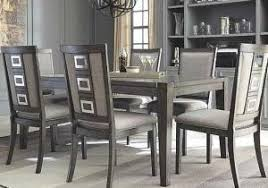 79 Best Dining Room Tables Images On Pinterest Awesome Of Cheap Dinette Sets