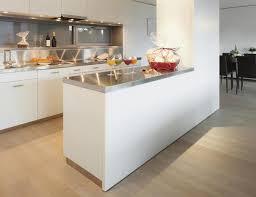 cr馥r sa cuisine sur mesure mode d emploi comment créer une cuisine sur mesure kaufman