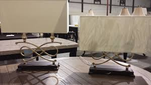 Discontinued Havertys Dining Room Furniture by Weekend Finds Havertys Clearance Warehouse Damgoodinrealestate Com