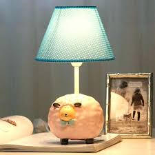 Small Table Lamps At Walmart by Table Lamp Small Table Lamps Walmart Amazon Uk Tables Small