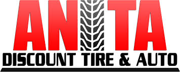 Discount Tire Credit Card Phone Number - Weldingsupply Com ... Mtraband Mtraband Enjoy The Journey Cuff Nordstrom Forplay Discount Code Kmart Coupons Australia Mantra Band Coupon Toronto Blue Jays Shop Blipshift Promo African Lion Safari Fniture Stores In Plano Tx Rbh Sound Nascar Speedpark Seerville Tn Handwritten Stainless Steel Mtraband Bracelet Your Handwriting Your Text Design Perfect For Layering Away Travel Codes Cheap Marlboro Cigarettes Online Uk My Travel Bracelets And Necklaces Where You Can Todays Mantra Is Worthy Wear This