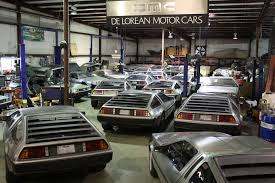 Garage | Tumblr | DeLorean's | Pinterest | Cars, Garage And Dream Cars Video Man Builds Delorean Monster Truck Doesnt Stop There Off You Can Still Buy A Brand New Straight From The Factory Creates And More Rtm Rightthisminute Bounty Hunter 35 2002 Hot Wheels Old Jam Rare Metal Back To The Future Limo Is For Timetravelling Partier Asphalt Xtreme Walkthrough Delorean Dmc12 Gameplay Delorean Youtube Thomas Pfannerstill Kona Ice Available For Sale Artsy Video