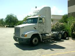 Arizona Trucking Company & Phoenix Transportation Service. Photos Trucking Companies Based In Phoenix Arizona Best Truck Resource Nz Nikola Motor Company To Build Electric Trucks In Uncategorized Dsw Beneguis Inc Home Facebook Truck Trailer Transport Express Freight Logistic Diesel Mack Air Ride Equipped Trailer Van Services Stock Photos Images Alamy Shippers Pferred Flatbed Sage Driving Schools Professional And Directory Parker Auto Nationwide Vehicle