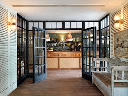 100 Interior Design Inside The House Peek Inside Soho Mumbai Its First Asia Outpost Spaces