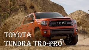 TOYOTA Tundra TRD Pro 2017 Diesel Towing Capacity Engine & Interior ... Mitsubishi L200 Offers 35tonne Towing Capacity Myautoworldcom Thursday Thrdown Fullsized 12 Ton Pickup Trucks Carfax The Ford F150 Canadas Favorite Truck Mainland 10 Tough Boasting The Top Towing Capacity 2016 Toyota Tacoma Vs Tundra Chevy Silverado Real World Nissan Titan Xd V8 Platinum Reserve First Test Review Motor Towing Car Picture Update 6 Most Hightech Trucks Coming In 2017 Business Insider A Travel Trailer With A Cyl 4 Runner Traveler Reviews And Rating Trend Road 2015 Crewmax 44 Medium Duty Work Info