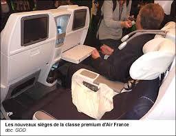 siege premium economy air air premium economy reviews 2012