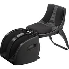 Inada Massage Chair Japan by Massage Chairs At Merlins Tv