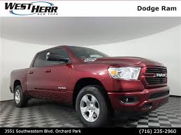 Ram 1500 In Orchard Park, NY | West Herr Auto Group Used Cars For Sale Buffalo Ny Car Inventory At West Herr 2019 2010 Dodge 1500 Slt Truck 51622 18 14127 Automatic Carfax Peterbilt Trucks Top Reviews 20 Norfolk Virginia Commercial Dealer Cargo Vans Ford Rochester Jeep Cherokee Ozdereinfo Ford Covina Repair Service Center In Getzville Ny Of Vacuum Excavation News Of New Featured Vehicles Near At Serving Chevrolet Orchard Park Is A