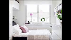 überbau schlafzimmer ikea zimmer zimmer einrichten ikea