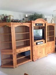 Broyhill Fontana Dresser Dimensions by Broyhill Fontana King Headboard U2013 Lifestyleaffiliate Co