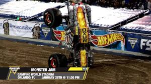 Monster Jam - Tune-in TONIGHT At 8:30pm ET To Watch... Monster Jam Trucks On Display Free Orlando Monsterjam Trippin Monster Jam Coming To Next Seaworld Mommy Trucks Florlidayhes4ucom Truck At Citrus Bowl In Florida Stock Photo Axel Perez Blog Gresa El 20 De Enero Del 2018 A La Driver Has Fun On And Off The Course Sentinel Orange County Tickets Na Angel Stadium Of Anaheim See Gravedigger Maxd Pit Party Rage Wiki Fandom Powered By Wikia Over Bored Official Bigfoot Fun Spot Usa Near Old Town Kissimmee Highway 192