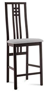 Types Of Chair Legs by A Guide To Different Types Of Barstools And Counter Stools