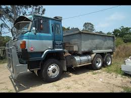 Ud Nissan Trucks For Sale Magnificient 1985 Nissan Ud Cwa70 For Sale ... The Street Peep 1985 Datsun 720 Nissan Truck Headliner Cheerful 300zx Autostrach Hardbody Brief About Model Navara Wikipedia Datrod Part 1 V8 Youtube Base Frontier I D21 1997 Pickup Outstanding Cars Pick Up Nissan Pick Up Technical Details History Photos On 2016 East Coast Auto Salvage Patrol Overview Cargurus Nissan Pickup
