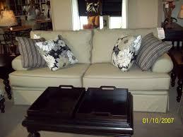 2017 latest broyhill emily sofas