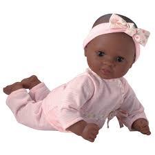 Corolle Mon Premier Bébé Calin Naïma Baby Doll