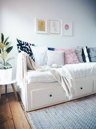 A MINI TOUR OF MY SPARE ROOM Homedecorideaslivingroom Decor Ideas