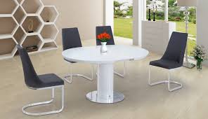 Knobs Round Cabinet Clearance Sets Modern Dinette Top And Chairs