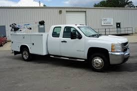 2009 CHEVROLET 3500HD SERVICE TRUCK CRANE TRUCK MECHANICS TRUCK FOR ... Mechanics Truck For Sale In Missouri Trucks Carco Industries Ford F550 In Ohio For Sale Used On Buyllsearch 2018 Xl 4x4 Xt Cab Mechanics Service Truck 320 Utility Class 5 6 7 Heavy Duty Enclosed Minnesota Railroad Aspen Equipment American Caddy Vac Service Bodies Tool Storage Ming Kenworth T370 Mechanic Ledwell Search Results Crane All Points Sales The Images Collection Of Ideas Wraps Trucks Gator