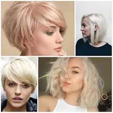 5 Summer 2019 Hair Color Ideas For Blondes Hair Color Trends 2019