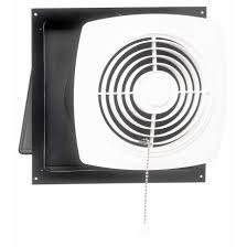 Nutone Bathroom Exhaust Fan Motor Replacement by Bathroom Broan Fan Light Combo Broan Bathroom Fans Bathroom