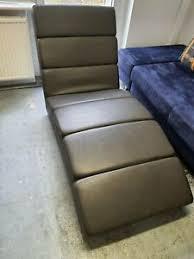 relaxliege wohnzimmer in brandenburg ebay kleinanzeigen