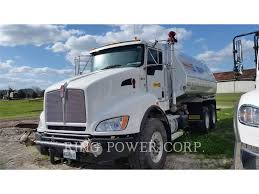 United WT5000 - Tanker Trucks, Price: £194,068, Year Of Manufacture ... 1990 Intertional 4900 Fuel Tanker Truck For Sale 601716 Two Lanes On Westbound 210 Freeway In Sylmar Reopen After Tanker United Wt5000 Tanker Trucks Price 194068 Year Of Manufacture Pro Petroleum Truck Fuel Hd Youtube Airbag Prevents From Tipping Over Tankertruck 1931 Ford Model A Classiccarscom Journal Tank Trucks Opperman Son Dais Global Industrial Equipment Tank Truck Hoses Bruder Man Tgs Online Toys Australia Howo H5 Oilfuel Powertrac Building A Better Future Filewater 20 Us Air Forcejpg Wikimedia Commons