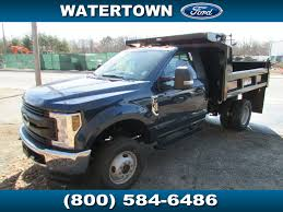 2018 New Ford Super Duty F-350 DRW Cab-Chassis 2/3 YARD DUMP BODY At ... 2019 Ford Super Duty F350 Xl Truck Model Hlights Fordcom Ftruck 350 1967 Ford Pickup Truck No Reserve Phoenix Friction Products F Series Diesel Pickups 2017 Lifted 4x4 Platinum Dually White Build Rad Someone Buy This 611mile 2003 Time Capsule The Drive Mega Raptor Makes All Other Raptors Look Cute Xlt Genho Green Gemcaribou 2016 Crew Cab Lariat 67l Chasing 1000 Horsepower With A 2006 Drivgline 19992018 F250 Fuel Maverick 20x12 D538 Wheel 8x17044mm