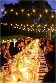 Backyards : Gorgeous Hanging Lights For Outside Party Decorations ... Beachy Backyard Wedding In Nantucket Featuring The Hub Nicolejochen Intimate At Family Barn Me When A Girl Moves Up To Middle School And Has Lots Of New Friends Parties Ohs Eertainment Dance Party Youtube Photo Set Yo Denton 90s Oldskool Hip Hop At Byob The Dentonite Back Yard Instructional Djs Dj For Backyard Reception Killingworth Ct Real Event Glam Simplifiers 25 Unique Party Lighting Ideas On Pinterest