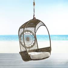 Pier One Papasan Chair Weight Limit by Swingasan Dreamcatcher Hanging Chair Pier 1 Imports
