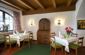 gourmet restaurant salzburg restaurant brandstätter