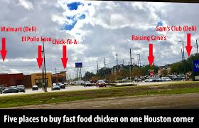 Houston Street Corner Has Five Chicken-to-go Places Across The ... Johnfest A Celebration Of John Anderson By Outcroppings Issuu Album Spotlight Kenny Chesney The Big Revival On Spotify Greatest Hits Amazoncom Music Lancaster County Board Approves Chicken Operation Despite Opposition Winross Inventory For Sale Truck Hobby Collector Trucks Chicken 1981 Youtube Food Insecurity Rising Among California Seniors Sacramento Bee Cover Prime News Inc Truck Driving School Job