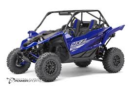 2019 Yamaha YXZ1000R SE Special Edition Side-By-Side Kissimmee ...