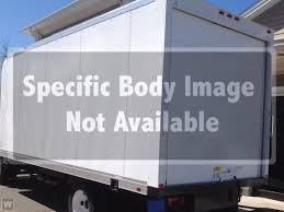 Chevrolet Dry Freight Trucks | Glendale , AZ 2006 Supreme 16 Ft Van Truck Body For Sale Portland Or 9338835 Commercial Trucks And Yates Buick Gmc Extraordinary Landscape Burnout Bad Attempt Youtube Bodies Cassone Equipment Sales Supreme Chiller Ii Reefer Refrigerated Auction Curtainside By Cporation Truck Mylovelycar 2007 Fe180 Jackson Mn 51612 Storage Truckbodies Quality Center Hino Mitsubishi Fuso New Jersey Near Box Van Corp Truck Bodies Vanflatbedutility 1026517 Options Products
