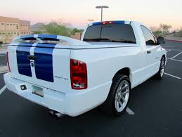 Daily Turismo: El Chupacabra: 2005 Dodge Ram SRT-10 Set Of 4 Srt10 Polished Reproduction Wheels Dodge Ram Forum 2005 Pickup 1500 2dr Regular Cab For Sale In 2wd Quad Near Concord North Used For Sale Mesa Az 2004 The Crew Wiki Fandom Powered By Wikia Car News And Driver 392 Quick Silver Concept First Test Truck Trend An Ode To The Auto Waffle V10 Viper Muscle Hot Rod Rods Supertruck The A Future Collectors