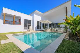 100 The Beach House Gold Coast Bundeena Holiday Kingscliff Northern Rivers