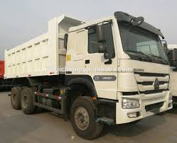 Small Dump Truck, Small Dump Truck Suppliers And Manufacturers At ... Cstruction Equipment Dumpers China Dump Truck Manufacturers And Suppliers On Used Hyundai Cool Semitrucks Custom Paint Job Brilliant Chrome Bad Adr Standard Oil Tank Trailer 38000 L Alinium Petrol Road Tanker Nissan Ud Articulated Dump Truck Stock Vector Image Of Blueprint 52873909 16 Cubic Meter 10 Wheel The 5 Most Reliable Trucks In How Many Tons Does A Hold Referencecom Peterbilt Dump Trucks For Sale