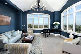 Paint Colors Living Room 2015 by Incredible Paint Samples For Living Room U2013 Kleer Flo Com